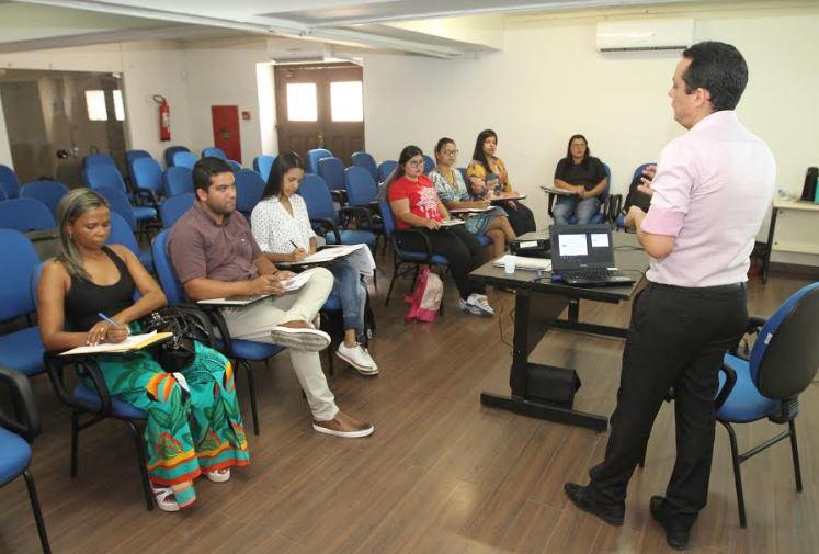 Programa Empreender fortalece micro e pequenas empresas