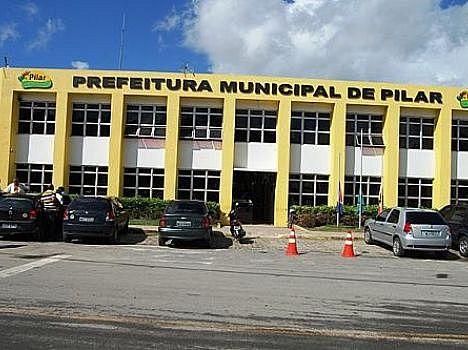 Prefeitura gasta mais de R$ 1 milhão com consultoria tributária em 6 meses