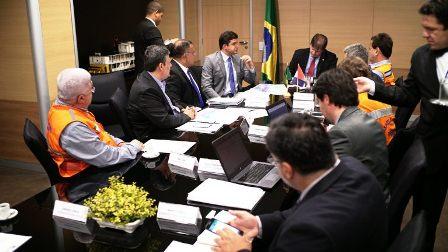 Ministério assegura aluguel social ao Pinheiro, Mutange e Bebedouro