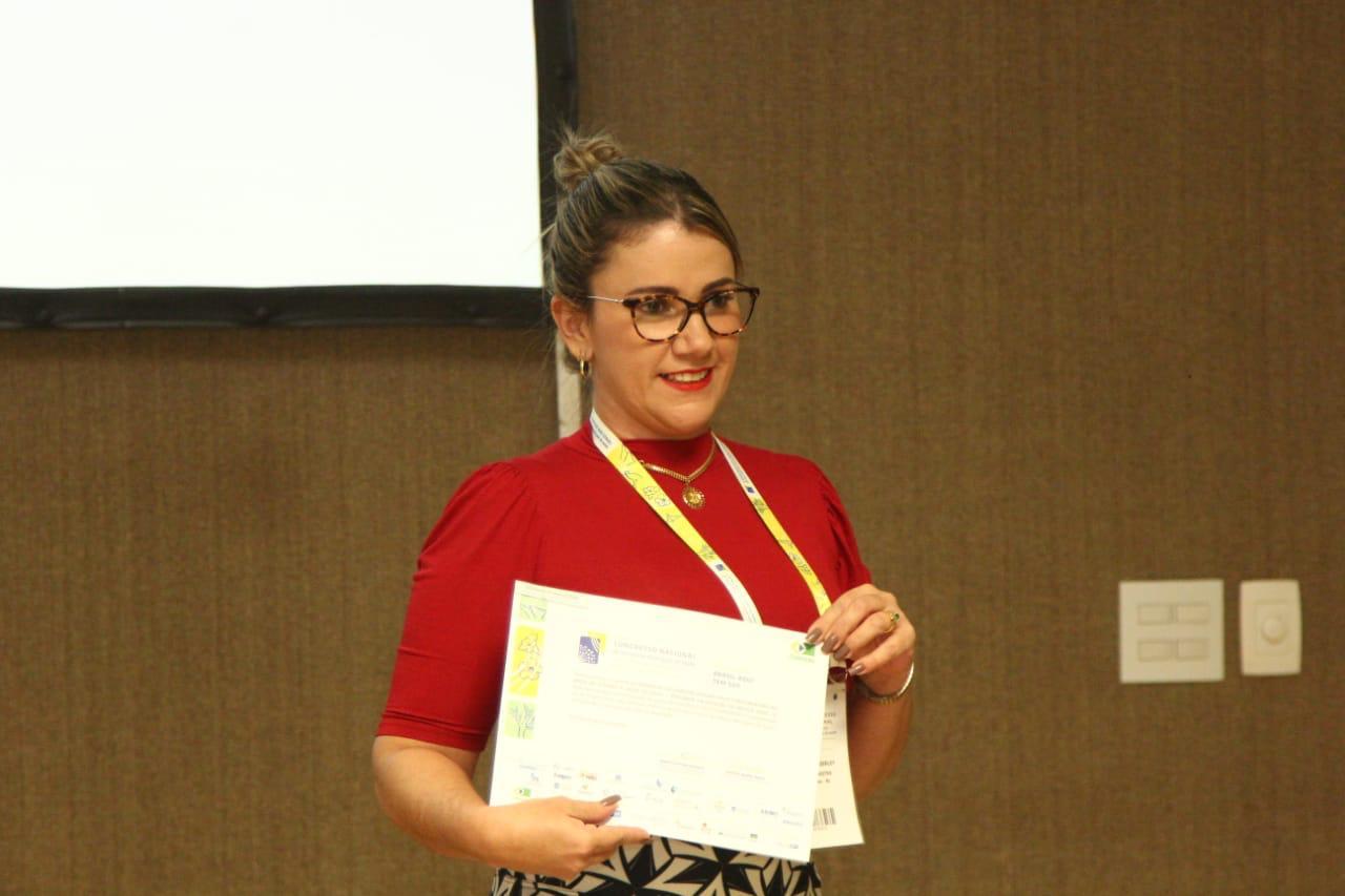 Municípios alagoanos se destacam no Congresso Nacional de Secretários de Saúde