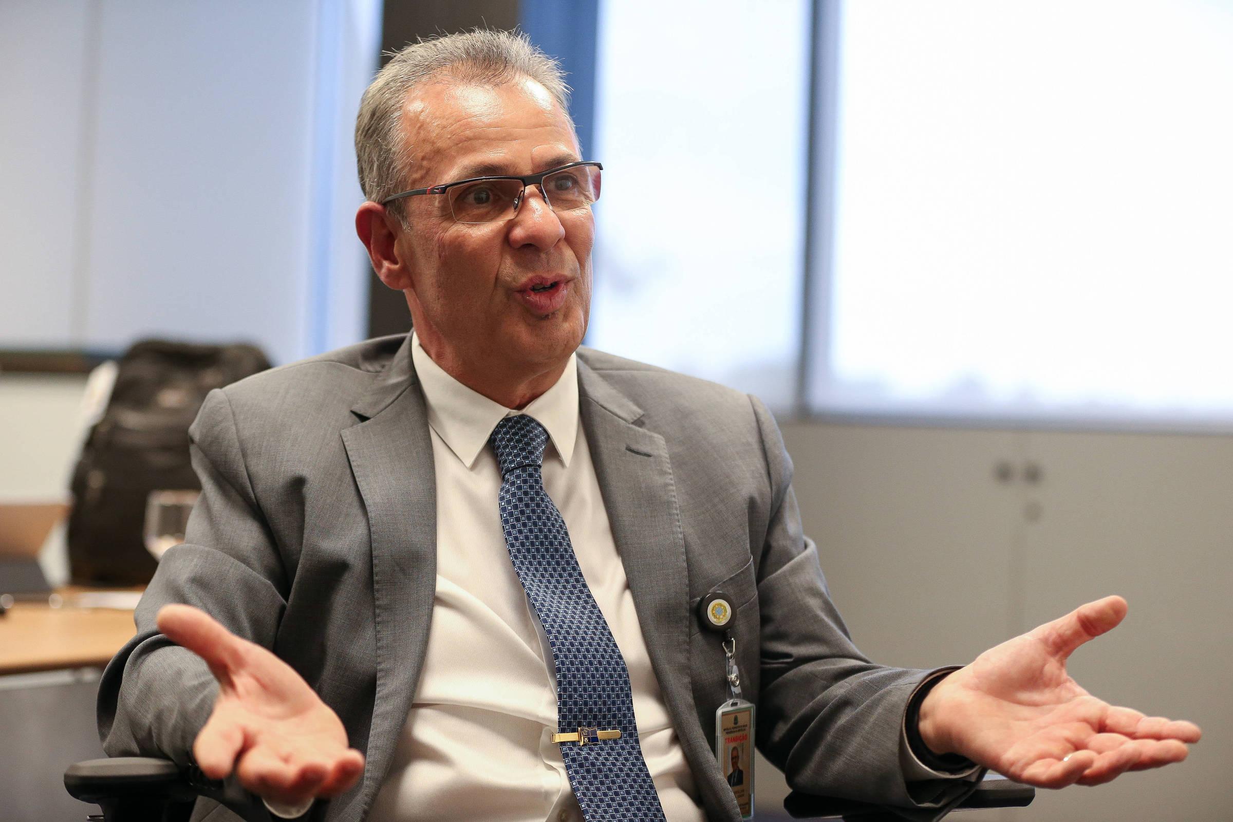 Ministro afirma que Biocombustível é prioridade para o governo