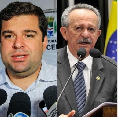 Antecipação de convenção esquenta clima no PP de Maceió
