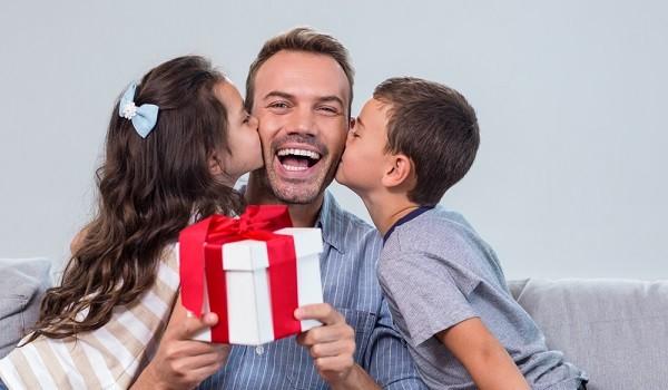 Sebrae separou cinco dicas para aumentar vendas para o Dia dos Pais