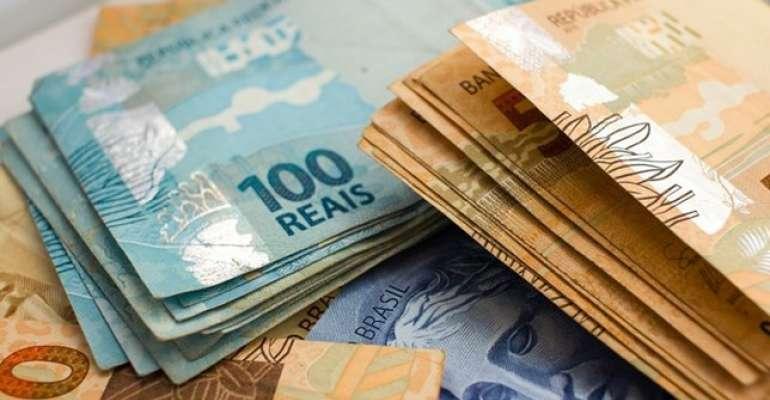 Bloqueio de R$ 1,4 bi é anunciado pelo Governo