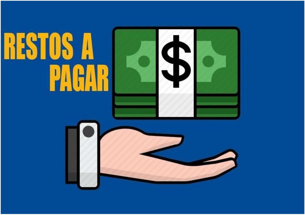Soma de Restos a Pagar (RAPs) pendentes de repasses para municipais ultrapassa R$ 29,1 bi