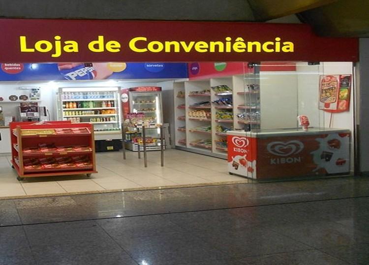 Prefeitura anuncia mudanças no funcionamento das lojas de conveniência