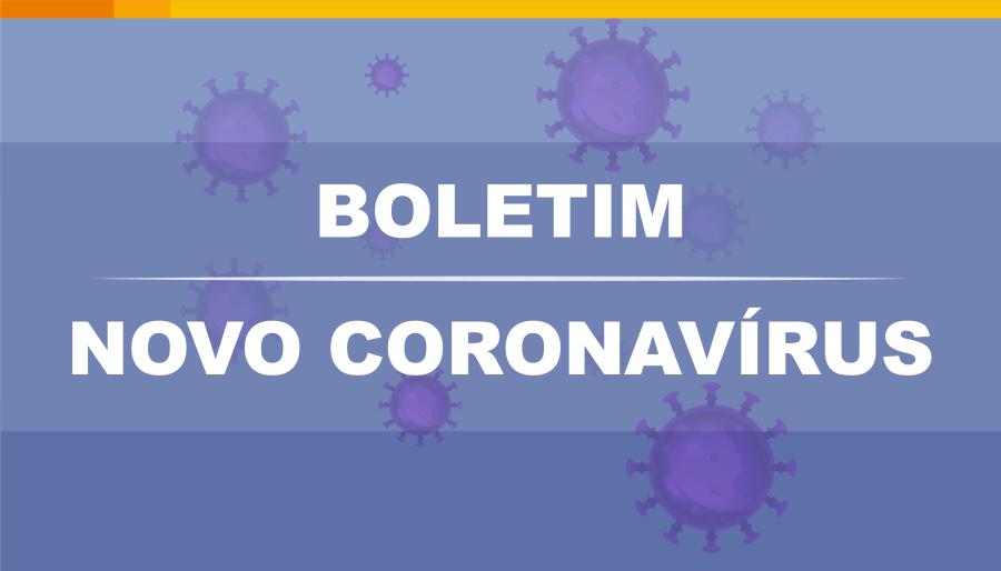 Alagoas apresenta 48 casos confirmados de Covid-19, país chega a quase 30 mil