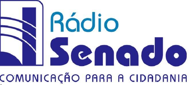 Maceió: Rádio Senado passa a ser transmitida oficialmente