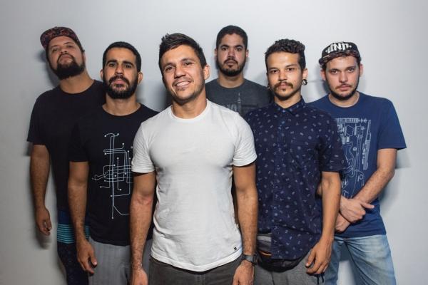 1º Festival Alagoano de Rock contará com apresentação de sete bandas
