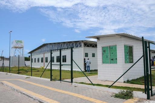Governo de Alagoas anuncia primeira morte por Covid-19