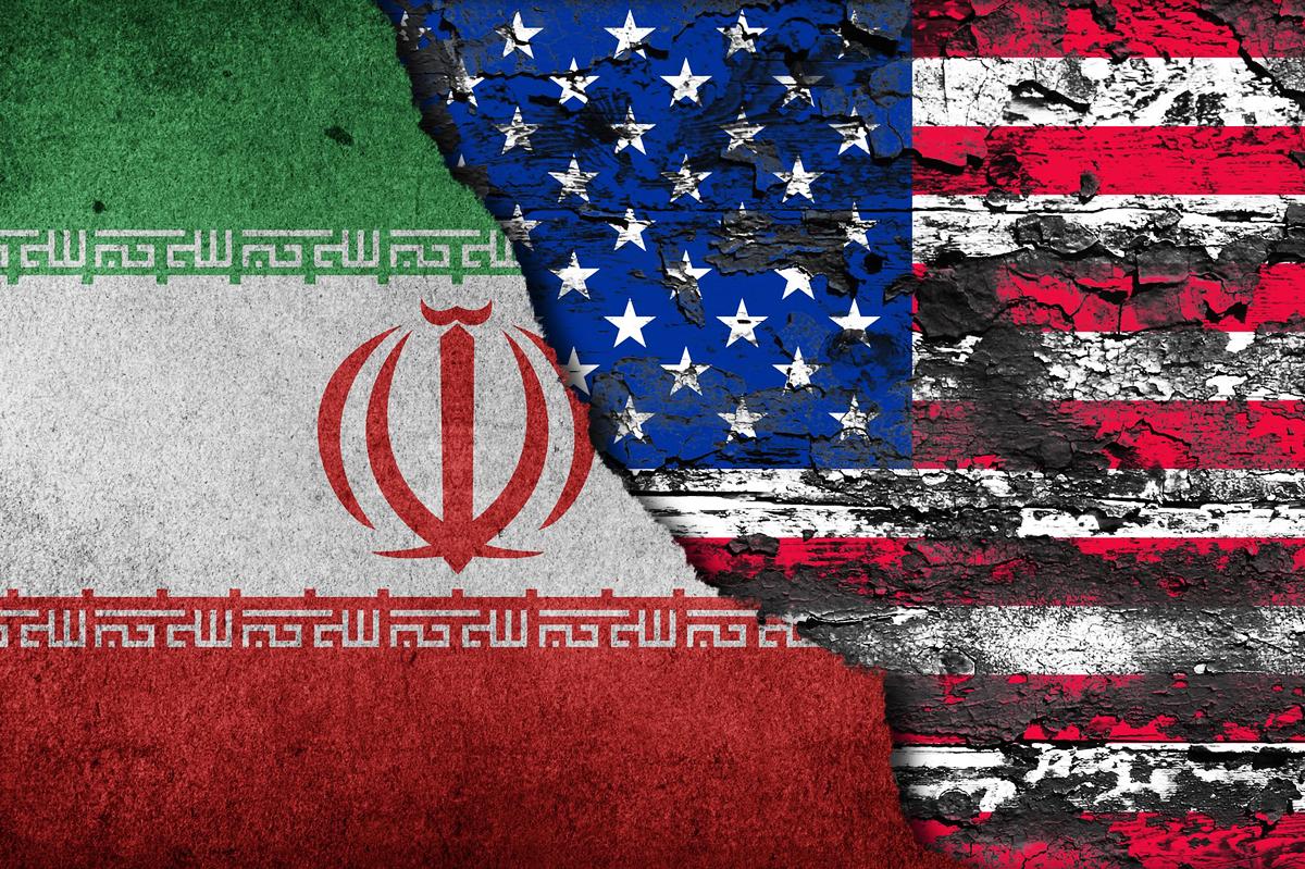Ataque aéreo dos EUA mata general iraniano, líder do país fala em retaliação severa