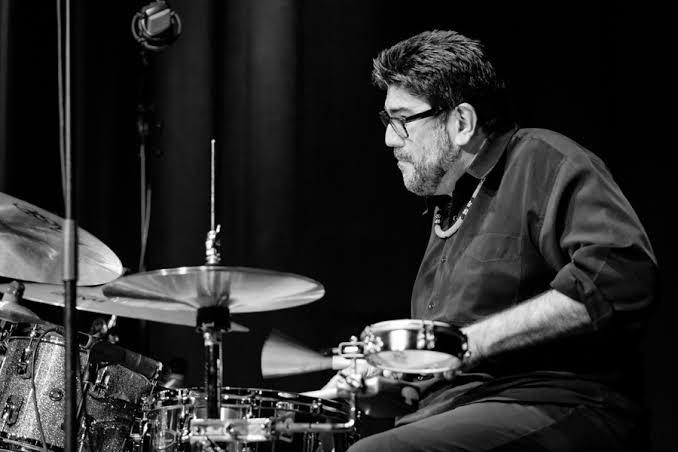 Jazz Panorama realiza última apresentação do ano com Kiko Freitas