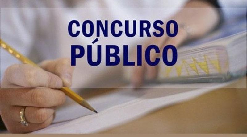 Prefeitura de Penedo deve lançar edital para cargos públicos ainda neste mês