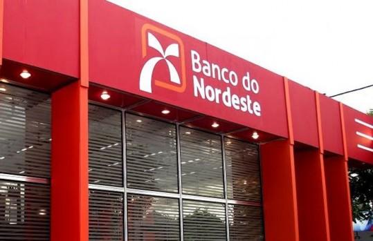 BNB libera edital do Fundeci no valor de R$ 6 milhões