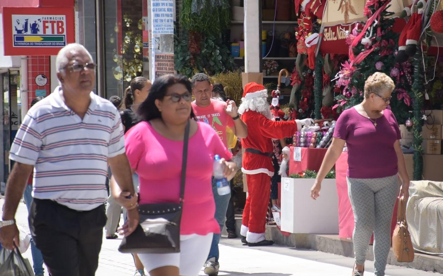 ICMS das vendas de dezembro pode ser parcelado em três vezes