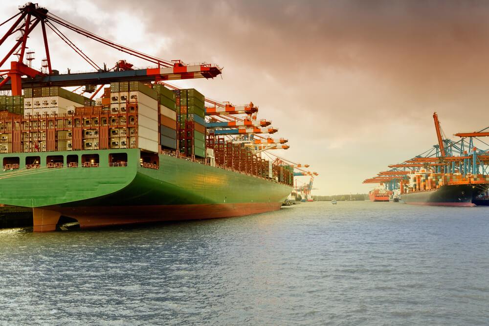 Brasil abre novos mercados e amplia venda de produtos agropecuários