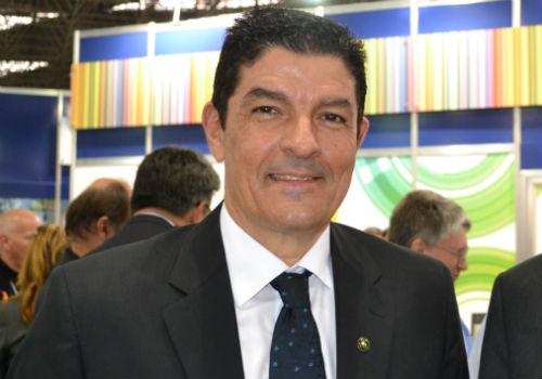Ex-ministro do Turismo assume diretoria do Sebrae em Alagoas