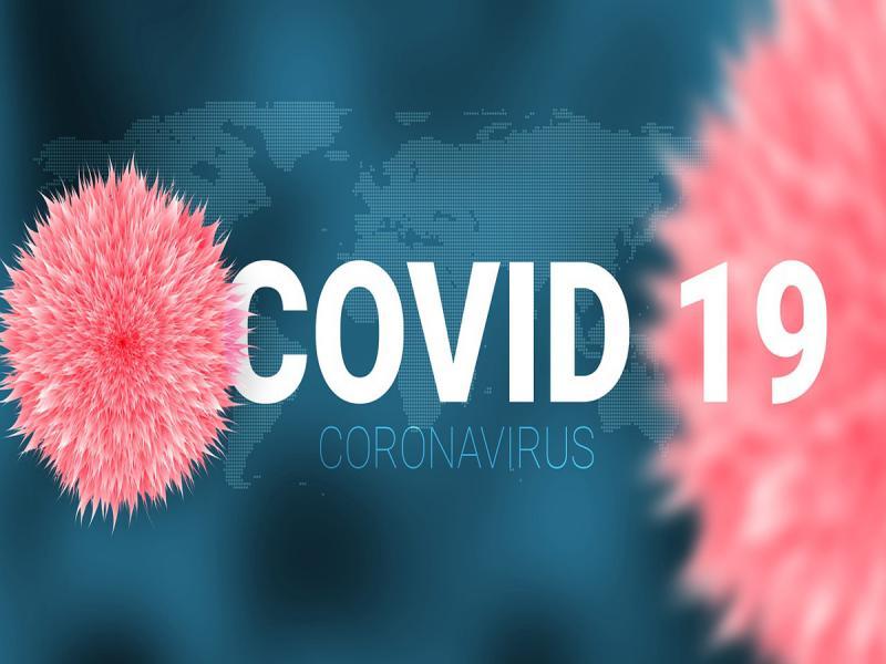 Alagoas confirma mais 479 casos de Covid-19 em 24 horas