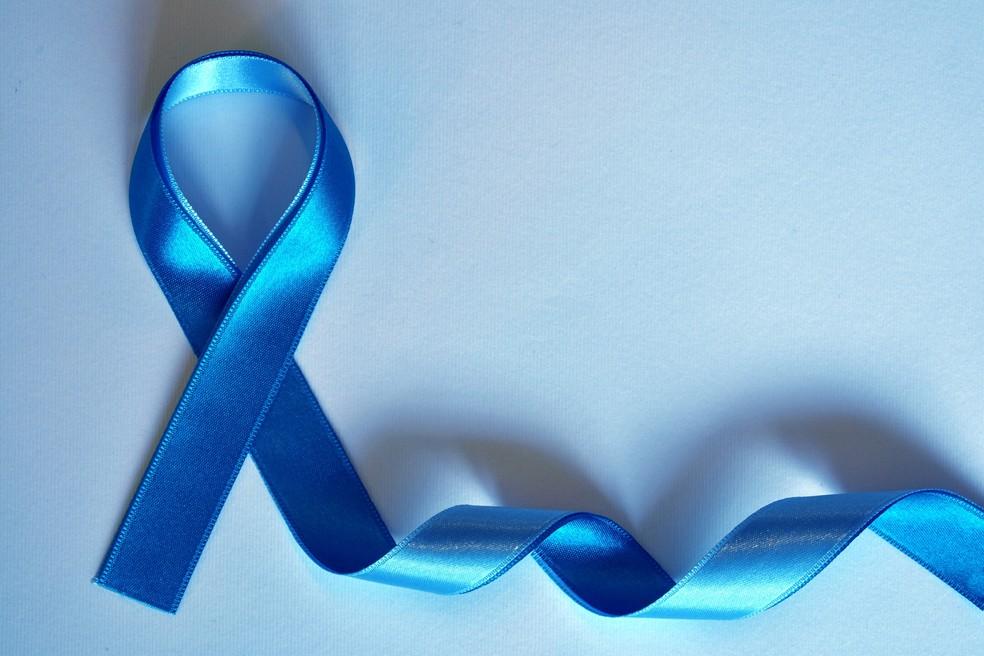 Anvisa aprova novo tratamento para pacientes com câncer