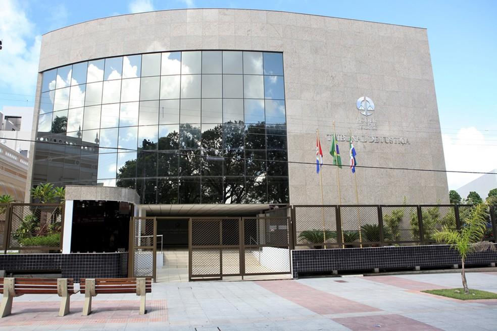 Justiça de Alagoas já concedeu 225 medidas protetivas este ano