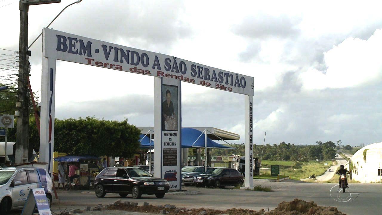 Ex-prefeito de São Sebastião deve ressarcir R$ 154 mil aos cofres do município