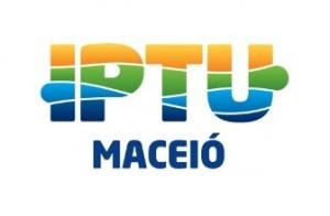 IPTU 2020: guias de pagamento já estão disponíveis no site da Prefeitura
