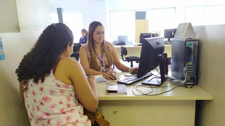Prefeitura de Maceió negocia e facilita pagamento de tributos atrasados