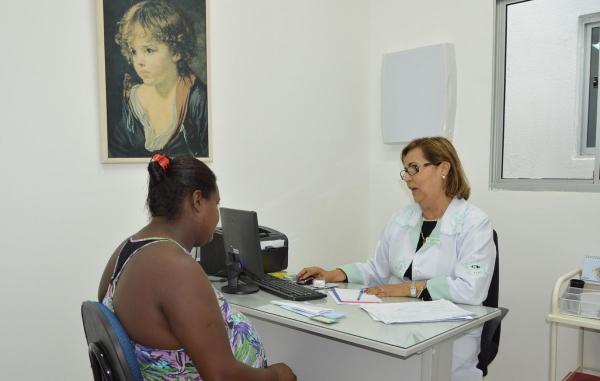 Unidades de saúde de Alagoas atendem mais de 1700 pessoas no Réveillon