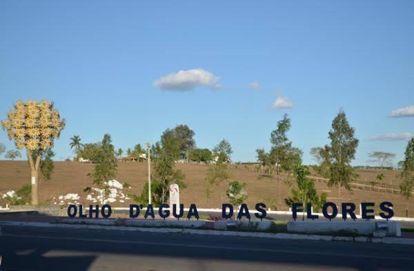 MP/AL abre Inquérito contra denúncias na Bacia Leiteira