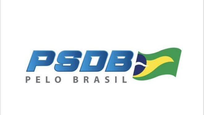 Nacional é quem decide se PSDB terá candidato em Maceió