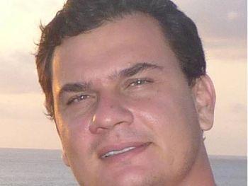 Marcos Beltrão é o novo secretário de Saúde de Penedo