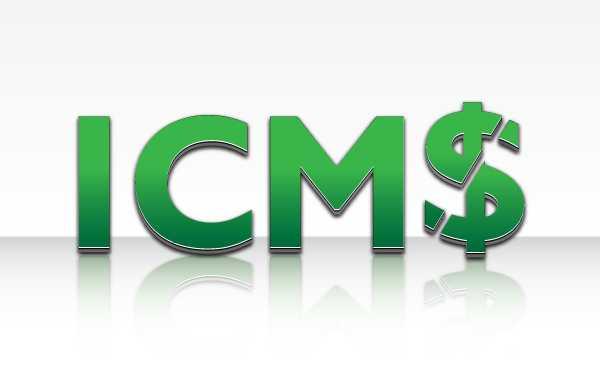 ICMS de Alagoas caiu mais de R$ 32 milhões em abril