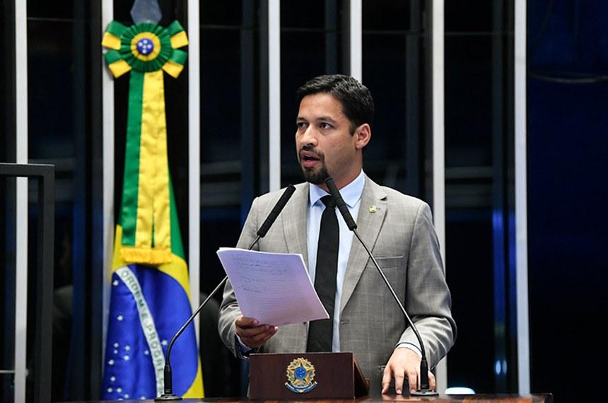Cunha pode mudar rumo das articulações políticas em AL