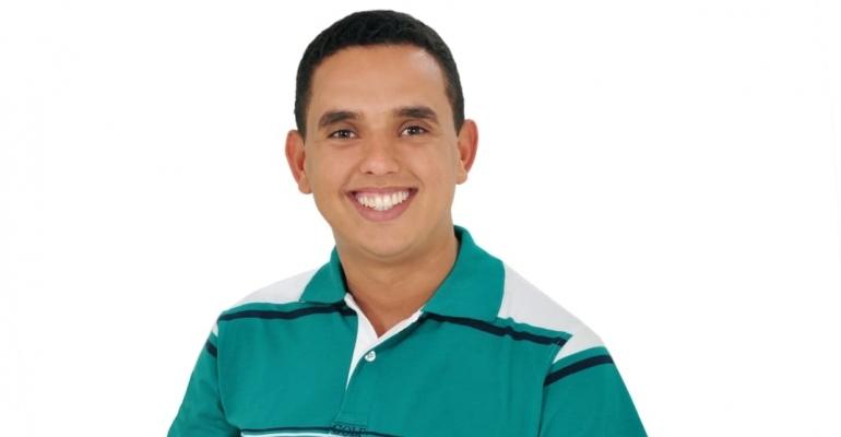 Justiça extingue processo contra ex-vereador de Joaquim Gomes por falta de provas