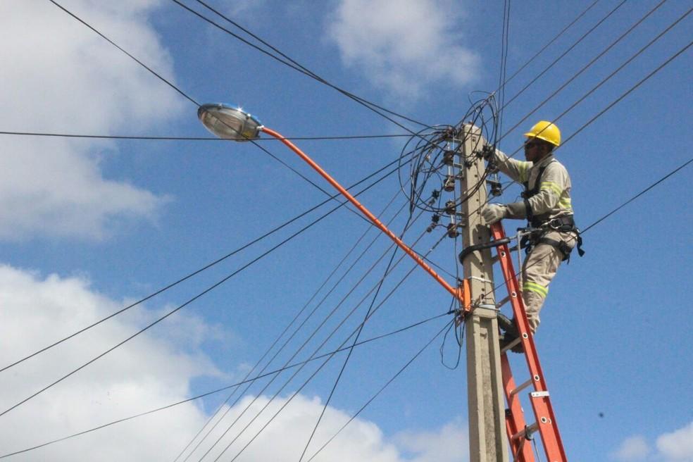 Justiça suspende cortes de energia indevidos da Equatorial em Pilar