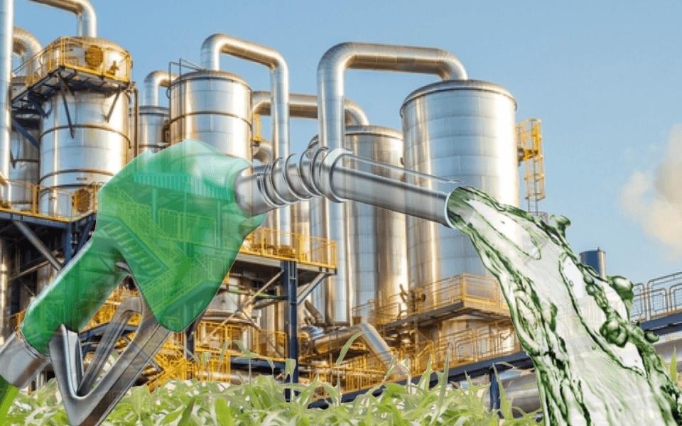 Usinas de etanol fecham com risco de não reabrir em todo o mundo