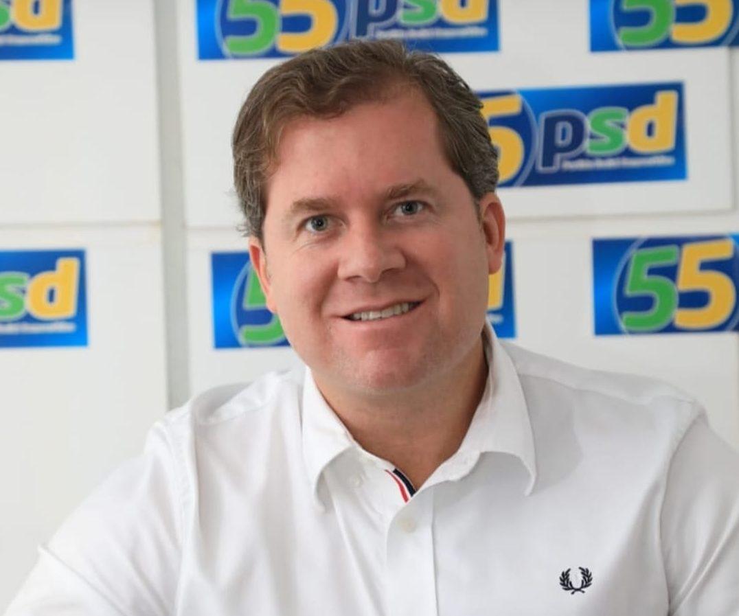 Marx Beltrão reforça compromisso com Programa do Leite em AL