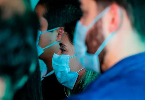 Número de infectados é quinze vezes maior, aponta estudo