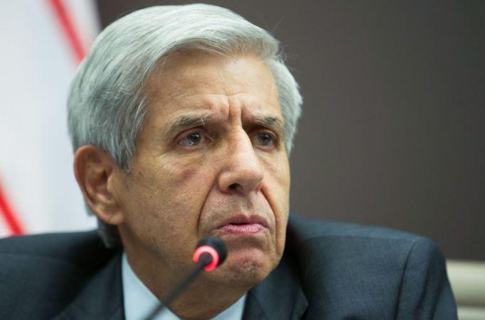 Deputados do PT pedem impeachment do ministro do GSI