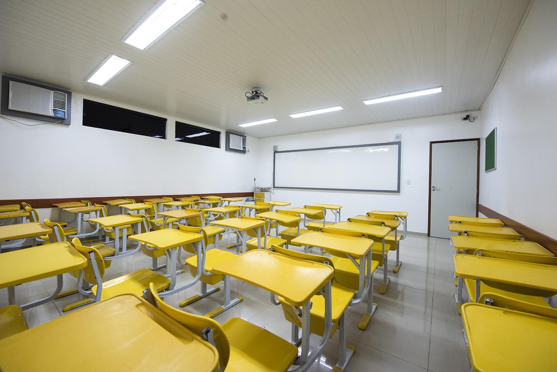 Mais 170 escolas de Maceió deverão reduzir a mensalidade, confira