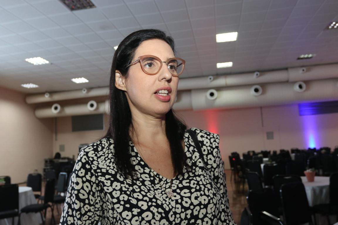 Presidente da AMA defende retomada segura das atividades em Alagoas