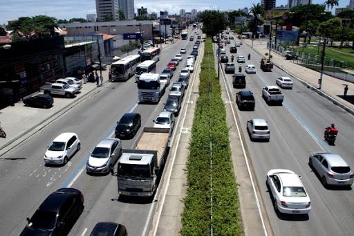 Detran/AL realiza leilão de 369 veículos no próximo dia 25