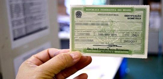Alagoas terá 2,21 milhões de eleitores em 2020