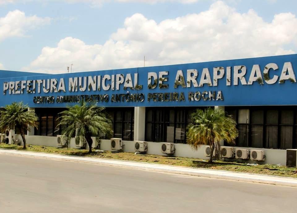 MDB Arapiraca pode registrar candidatos até sábado