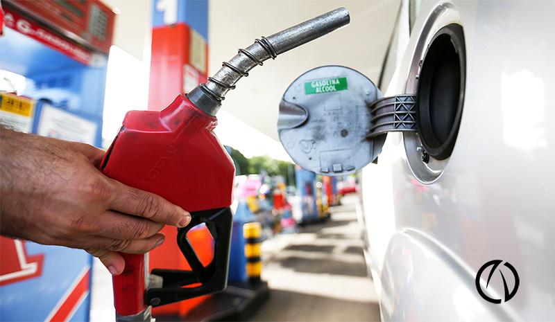 Levantamento aponta que Alagoas tem a gasolina mais cara do Nordeste