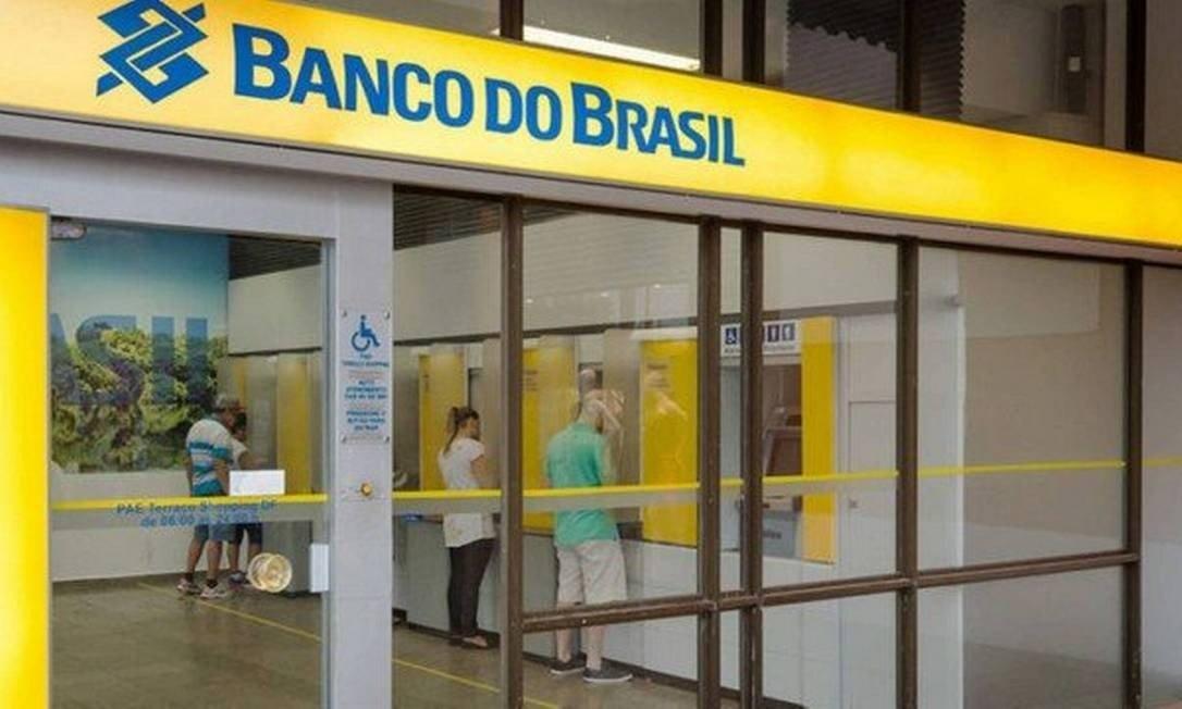 Funcionários do Banco do Brasil entram em greve nesta sexta (29)