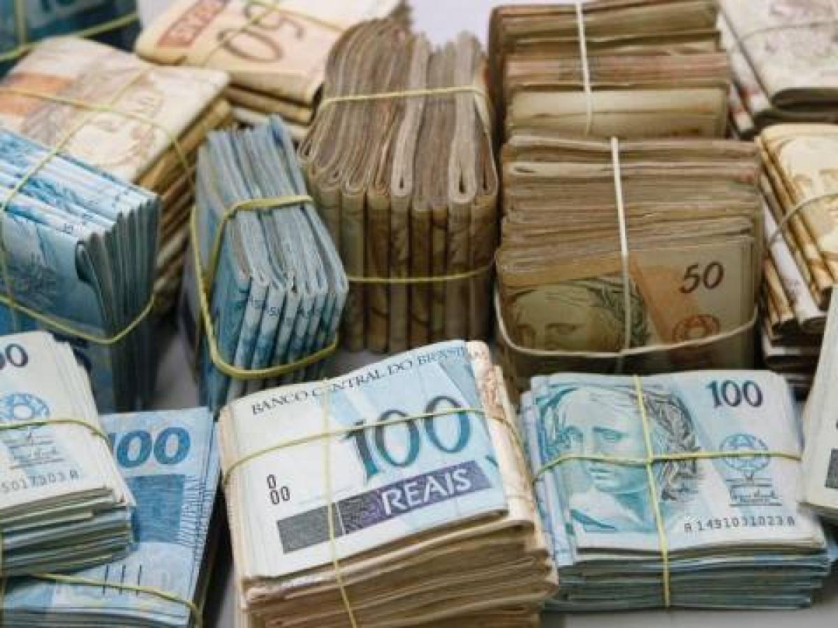 Com R$ 482 mi, ICMS de Alagoas tem alta de 17% em janeiro