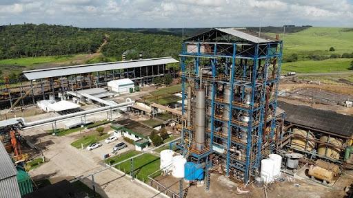 Produção de açúcar em Pindorama cresceu 20% na safra 20/21